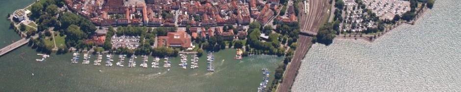 Wassersportverein Kleiner See Lindau (B) e.V.